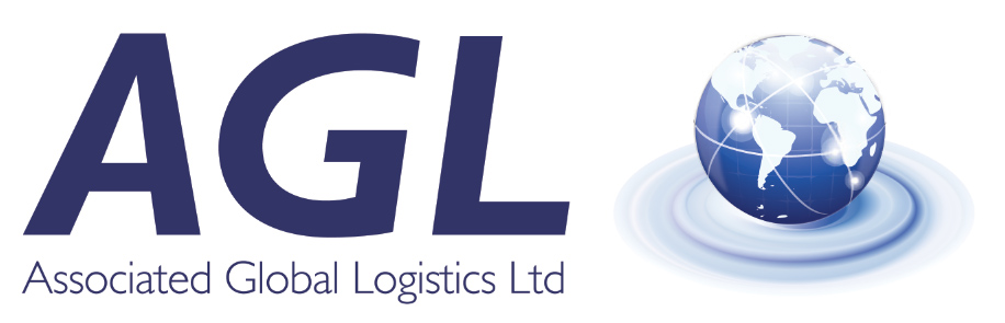 global logistics and risk management The safety management committee was established as a cross-group organization responsible for discussing and deciding upon items related to the safety of our group.